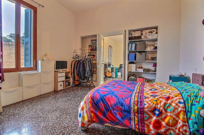 Location appartement Bouillargues 800€ CC - Photo 4