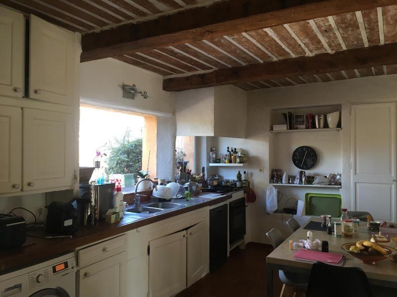 Location maison / villa Aix en provence 3260€ CC - Photo 4