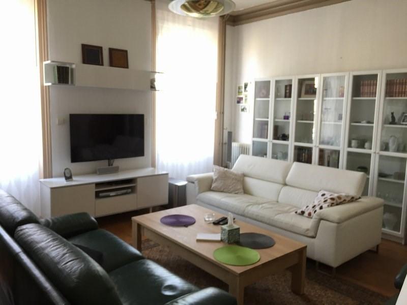Sale house / villa St chamond 375000€ - Picture 2
