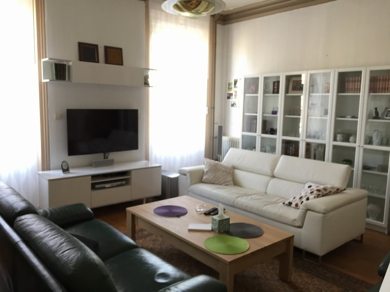 Vente maison / villa St chamond 375000€ - Photo 2