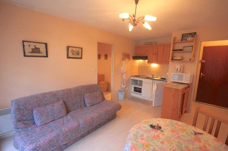 Sale apartment Villers sur mer 84400€ - Picture 3