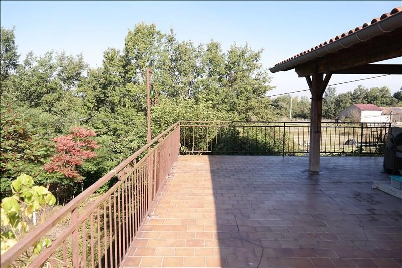 Vente maison / villa Campsas 243 800€ - Photo 4