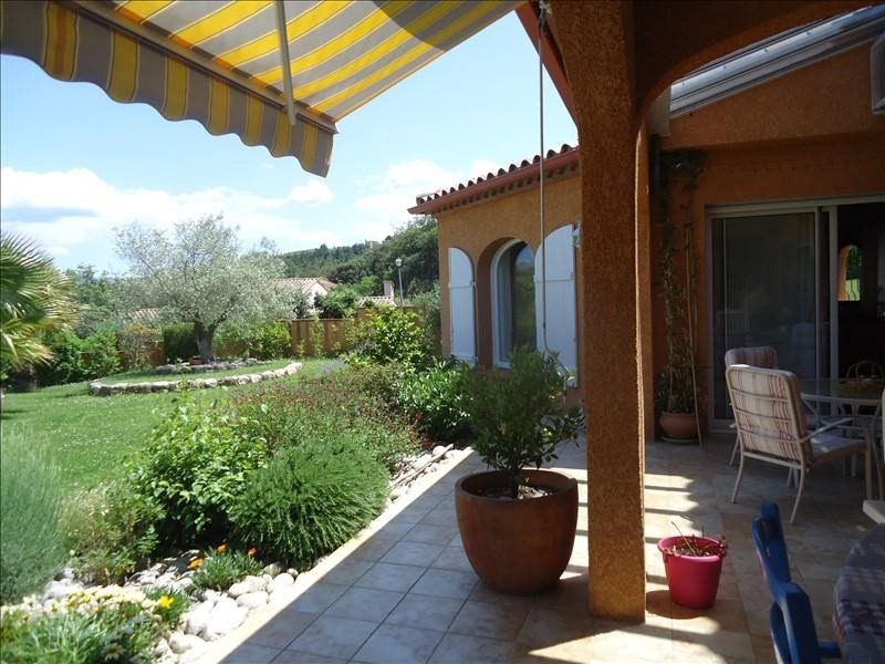 Vente de prestige maison / villa Vives 690000€ - Photo 2