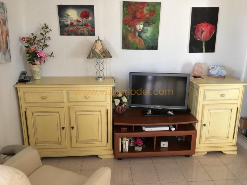 养老保险 公寓 Cavalaire-sur-mer 65000€ - 照片 2