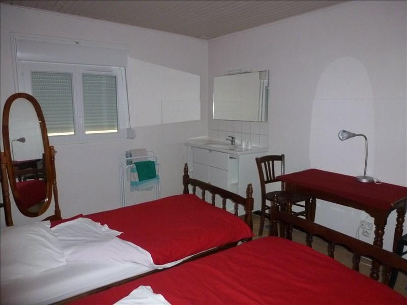 Vente maison / villa Colombier le vieux 340000€ - Photo 4