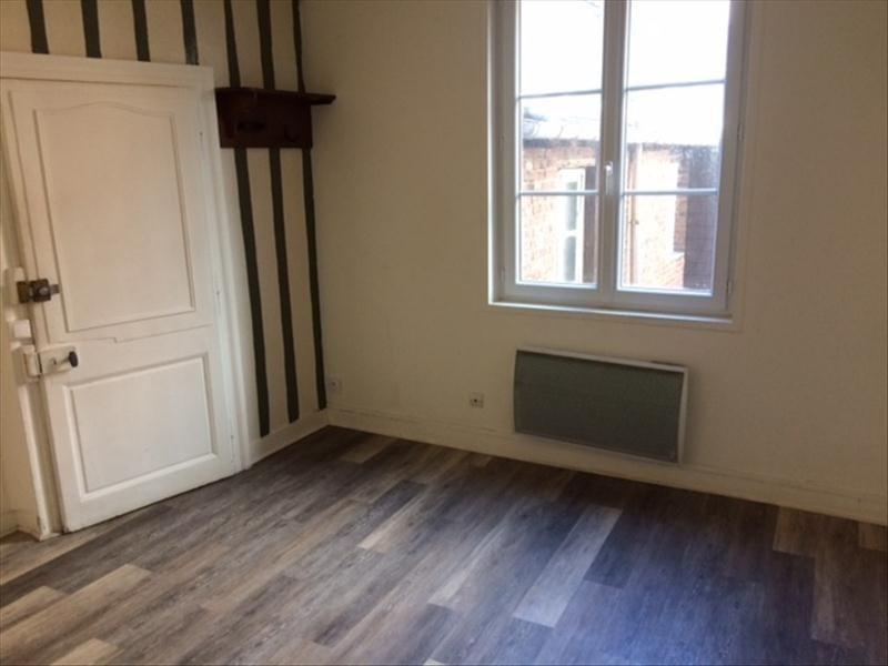 Location appartement Lisieux 320€ CC - Photo 1