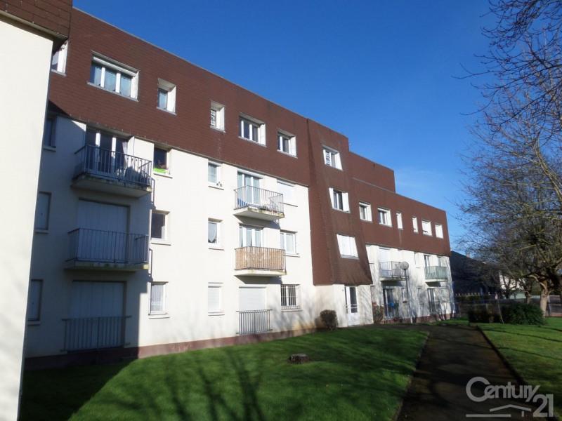 出租 公寓 Mondeville 380€ CC - 照片 6