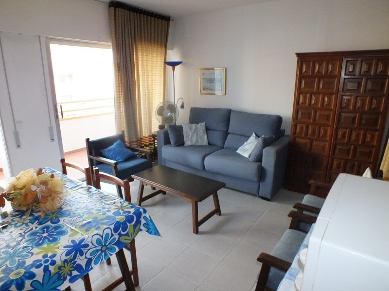 Location vacances appartement Roses santa-margarita 392€ - Photo 7
