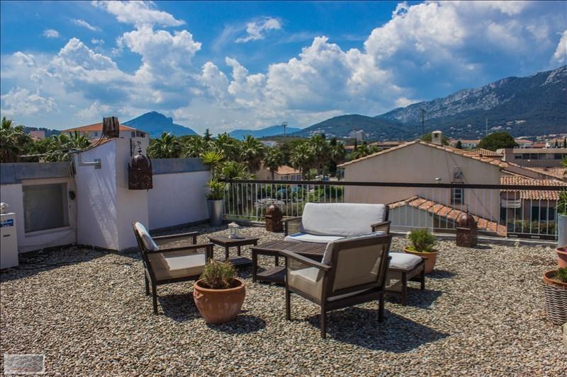 Vente de prestige maison / villa La garde 664000€ - Photo 5