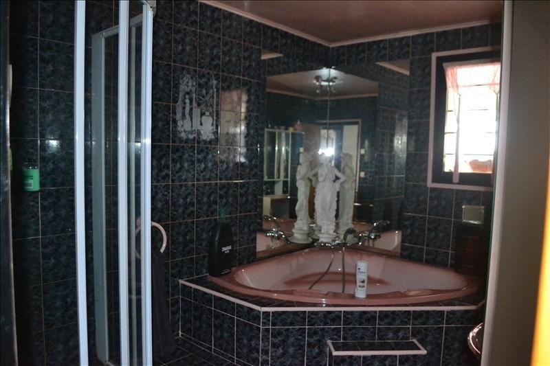 Vente maison / villa Appoigny 253000€ - Photo 9