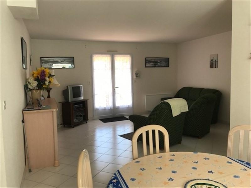 Sale house / villa Angles 316500€ - Picture 5