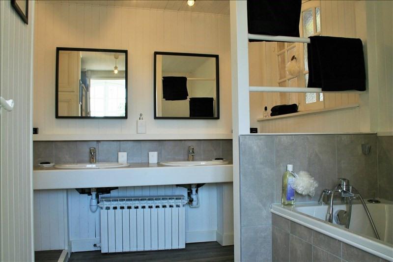 Sale house / villa La seyne sur mer 374000€ - Picture 5