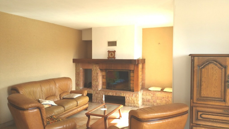 Sale house / villa Porticcio 395 000€ - Picture 6