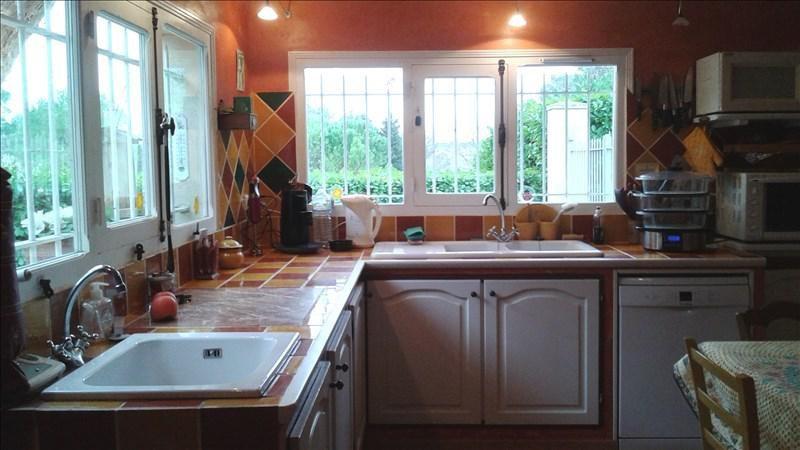 Престижная продажа дом Loriol du comtat 895000€ - Фото 3