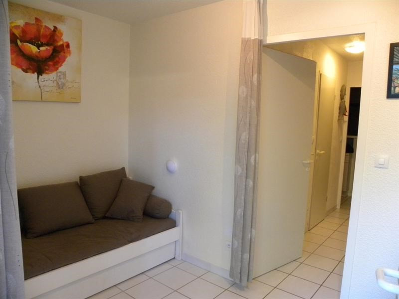Location vacances appartement Bandol 350€ - Photo 9