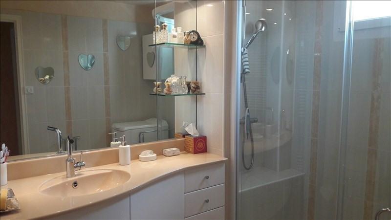 Vendita appartamento Riorges 128000€ - Fotografia 4