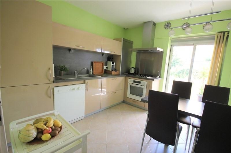 Vente de prestige maison / villa Argeles sur mer 528000€ - Photo 4