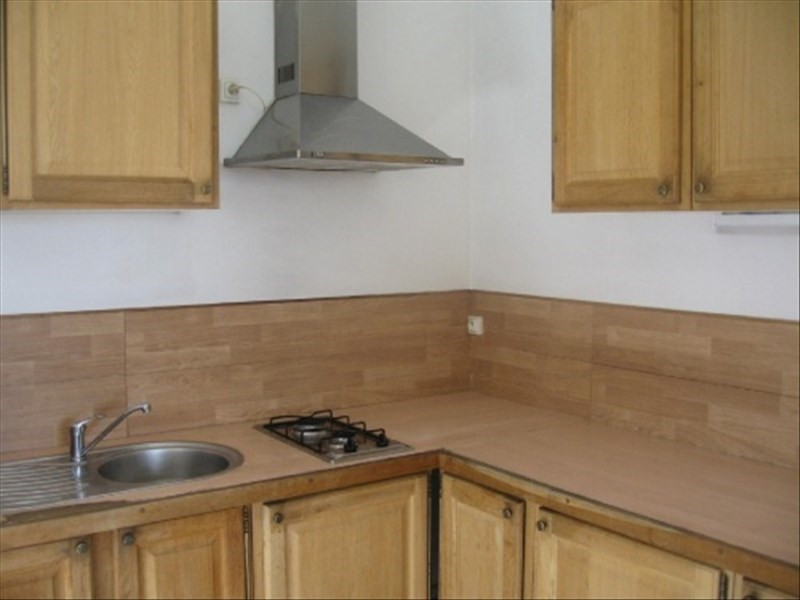 Location appartement Aix en provence 645€ CC - Photo 3
