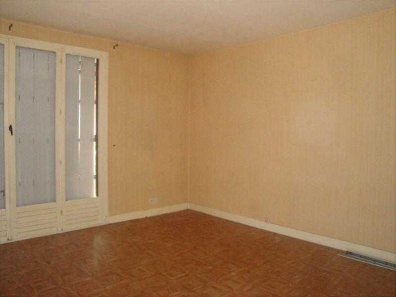 Location appartement Moulins 580€ CC - Photo 3