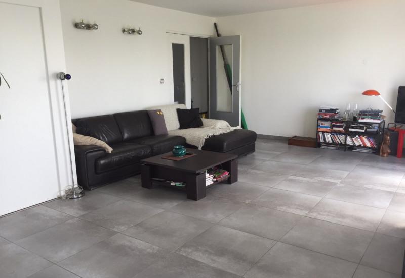 Vente appartement Montreuil 275000€ - Photo 2