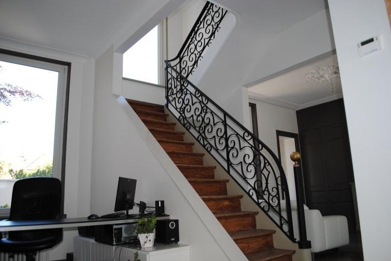 Vente maison / villa Rosendael 295000€ - Photo 2
