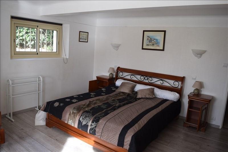 Vente de prestige maison / villa St brevin l ocean 627000€ - Photo 6