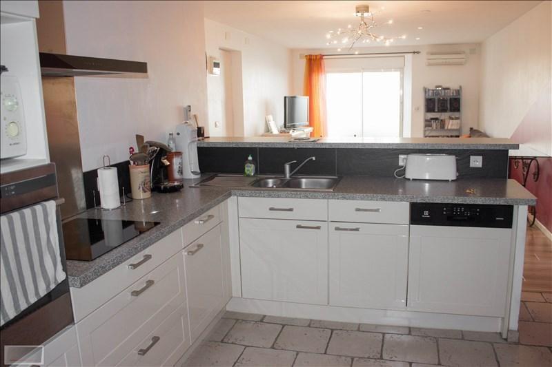 Venta  apartamento Toulon 170000€ - Fotografía 2
