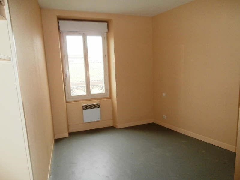 Location appartement Secteur de mazamet 320€ CC - Photo 4
