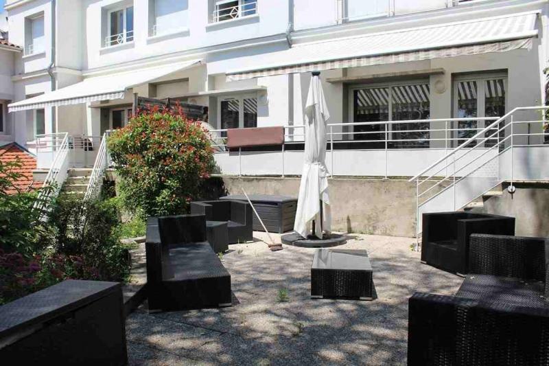 Location appartement Saint-priest-en-jarez 1075€ CC - Photo 8