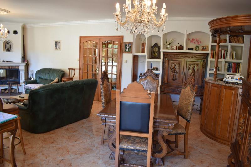 Verkauf haus Fayence 472000€ - Fotografie 9