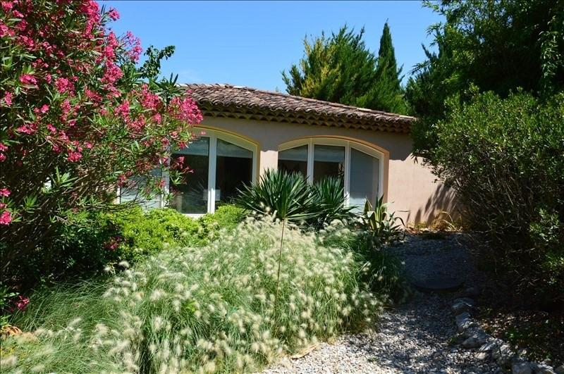 Verkoop van prestige  huis Pernes les fontaines 699000€ - Foto 7
