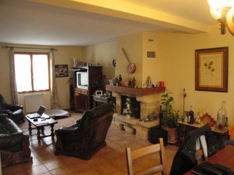 Verkoop  huis Maintenon 279000€ - Foto 4