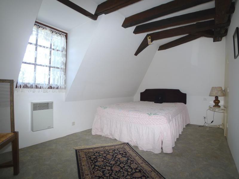 Vente maison / villa Sarrazac 135000€ - Photo 8