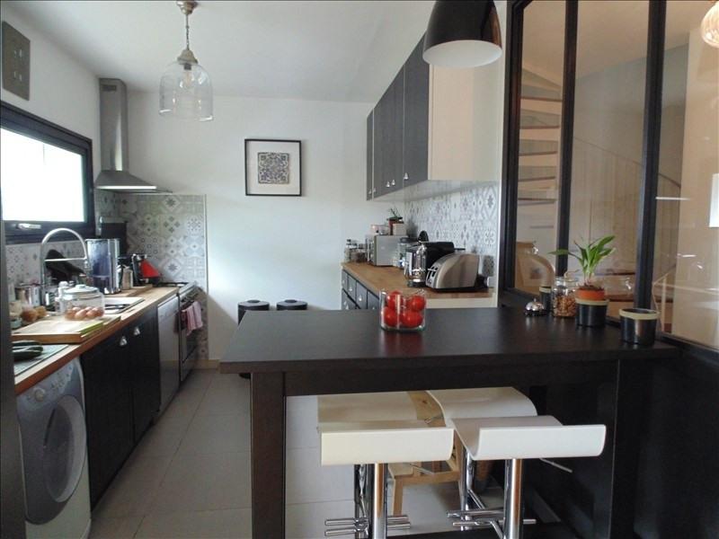 Sale house / villa St nazaire 374000€ - Picture 5