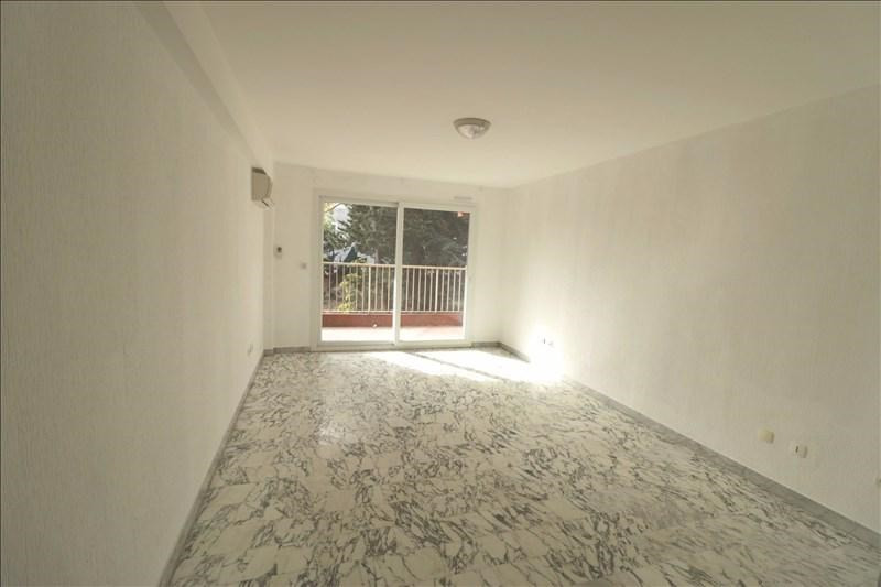 Life annuity apartment Nice 141 900€ - Picture 6