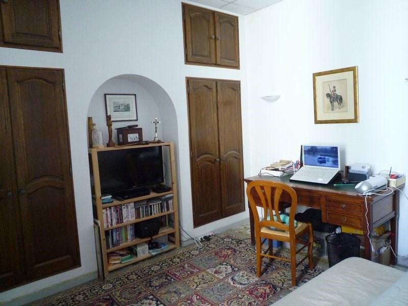 Sale house / villa Orange 199500€ - Picture 6