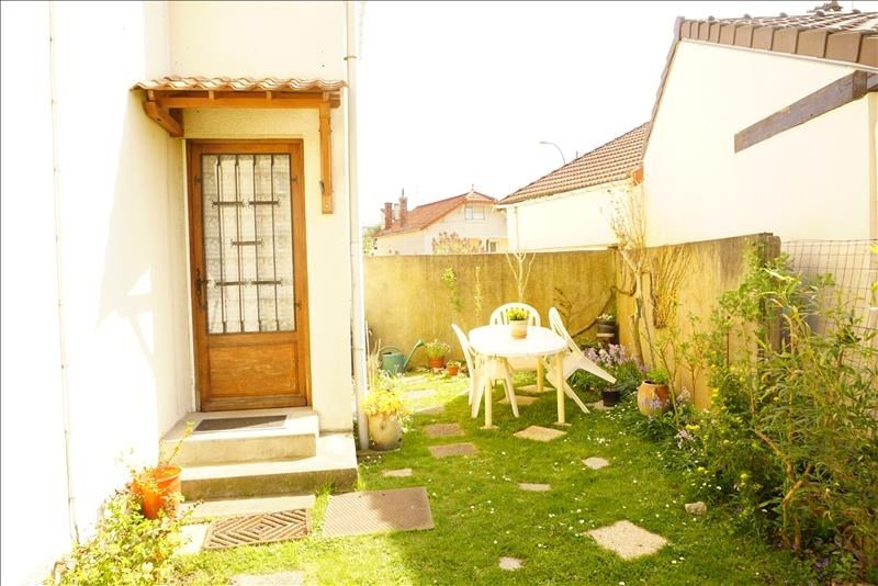 Vente maison / villa Noisy le grand 342 000€ - Photo 3