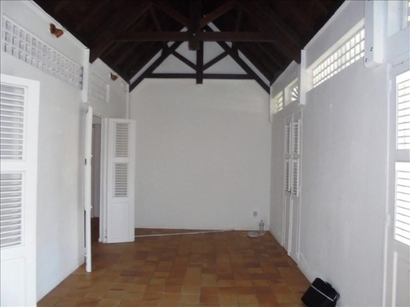 Vente maison / villa St francois 247500€ - Photo 2