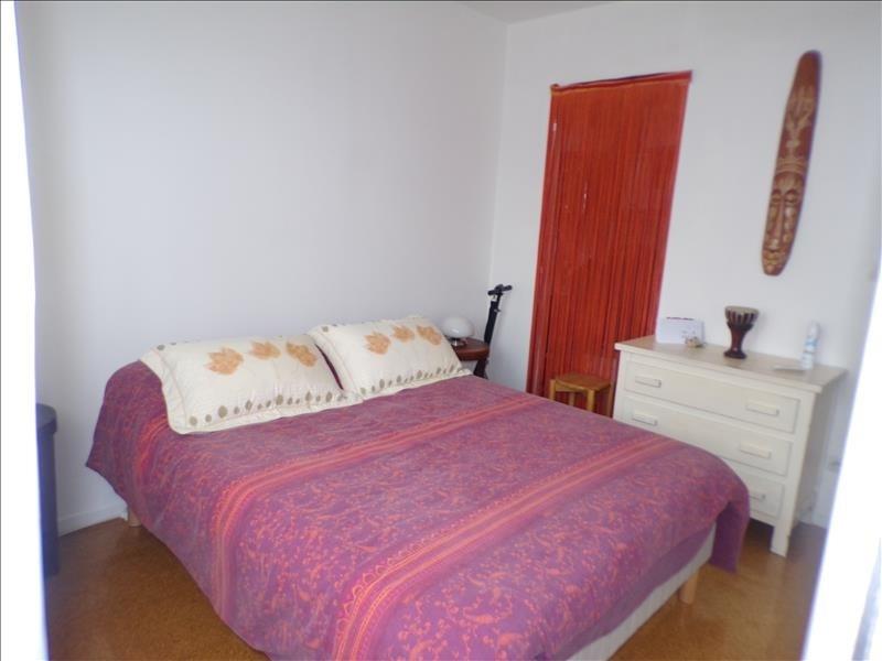 Sale house / villa Couilly pont aux dames 352000€ - Picture 3