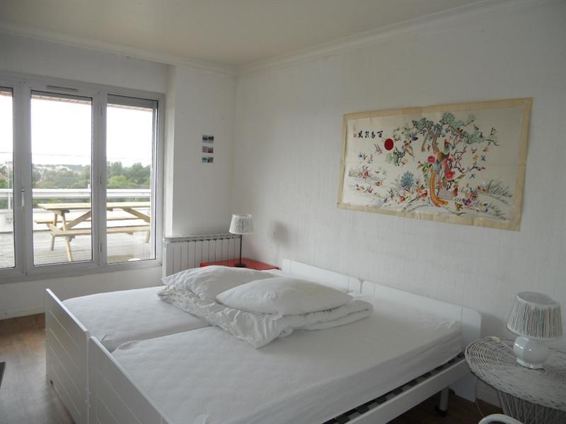 Verhuren vakantie  appartement Le touquet 635€ - Foto 6