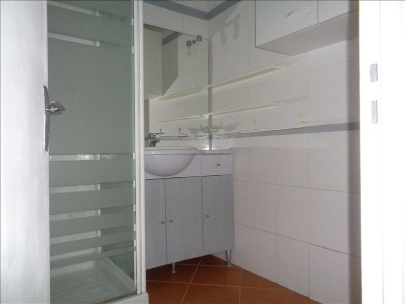 Produit d'investissement appartement Orvault 127800€ - Photo 5