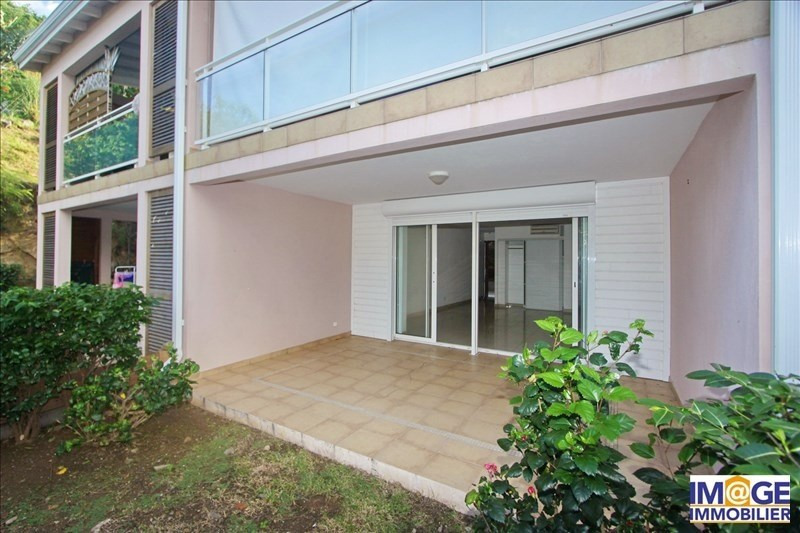 Sale apartment St martin 139 800€ - Picture 2