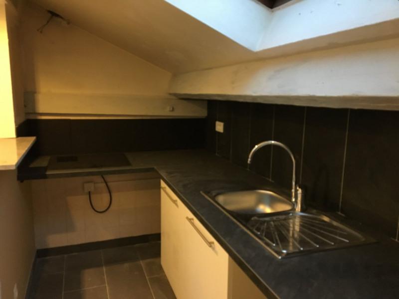 Vente appartement Maisons alfort 245000€ - Photo 2