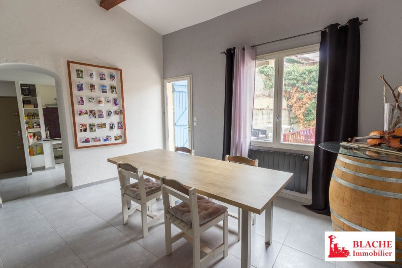Sale house / villa Livron sur drome 183000€ - Picture 1
