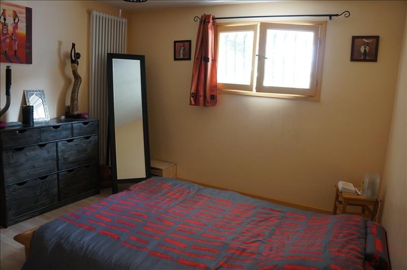 Sale house / villa Fecamp 214000€ - Picture 5