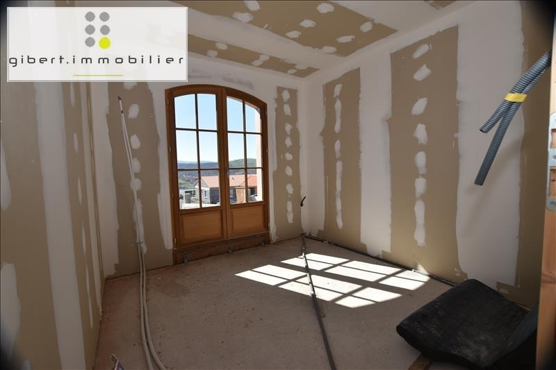 Vente maison / villa Le puy en velay 159 500€ - Photo 2