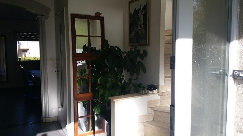 Venta  casa Mulhouse 210000€ - Fotografía 5
