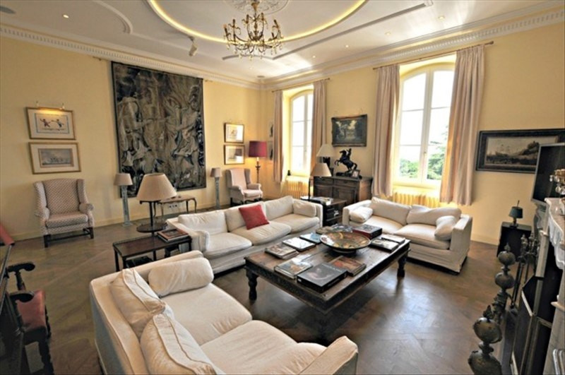 Vente de prestige appartement Cannes 995 000€ - Photo 1