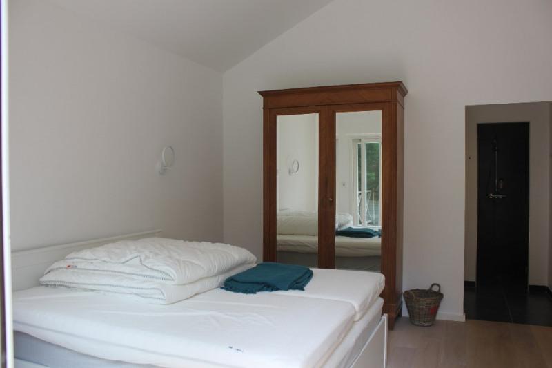 Vente de prestige maison / villa Le touquet paris plage 1470000€ - Photo 7
