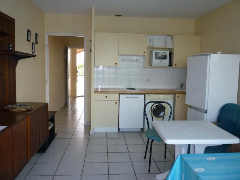 Vente appartement St pierre d oleron 178 800€ - Photo 2